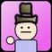avatar for david_radu
