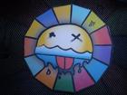 avatar for BiggestOfJesters