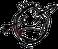 avatar for Gabo__4