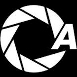 avatar for Kirk2425
