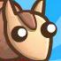 avatar for Doughnot