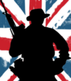 avatar for nat1sback
