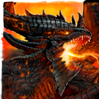 avatar for Wargod10