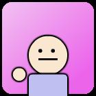 avatar for Zagoon