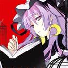 avatar for Neomonster