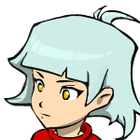 avatar for Hartzalcotl