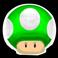 avatar for MasterMario26