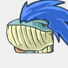 avatar for ddgafd