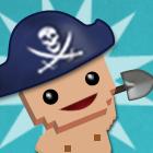 avatar for MillyS