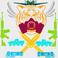 avatar for Farhaan777