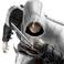 avatar for johb