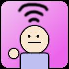 avatar for 1stkill