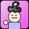 avatar for brye90
