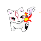 avatar for ninjacat579
