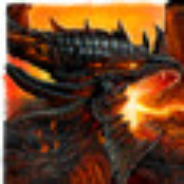 avatar for j1004545