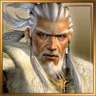 avatar for godmantact