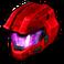 avatar for Camo7