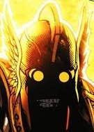 avatar for Fluicor
