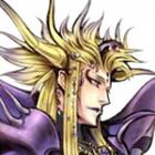 avatar for Xemnas95
