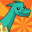 avatar for Rockwhisperer