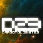avatar for DrAGONOLOGIST23