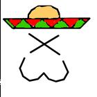 avatar for JorX3