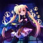 avatar for Roxxia