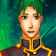 avatar for Krolan
