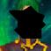 avatar for olus2000