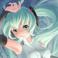 avatar for deerhino