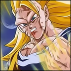 avatar for GokuSSJ3