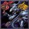 avatar for Logan1383