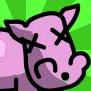 avatar for reidin
