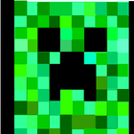 avatar for jbos123