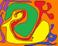 avatar for daMSTR