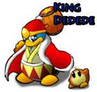 avatar for KingDeDeDe2