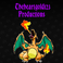 avatar for Theheartgold123