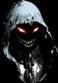 avatar for crocodil42