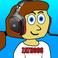 avatar for zatho96
