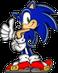 avatar for thekiller3436