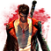 avatar for DMCdante65