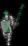 avatar for nauris1698