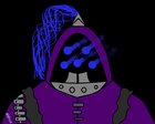 avatar for Death_Sentinel48