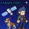 avatar for Maneledo