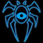 avatar for akashortstack