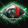 avatar for betterdandazomba