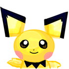 avatar for superpokefan1