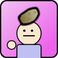 avatar for telemain