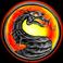 avatar for lkoiuj317