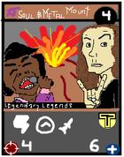 avatar for SeventhStory